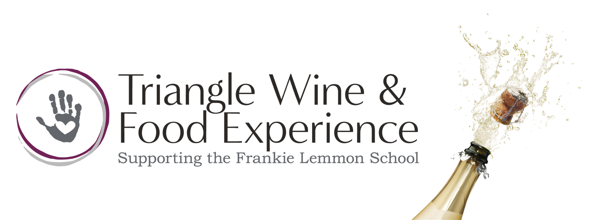 Triangle Wine & Food Experience