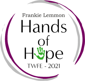Hands of Hope 2021